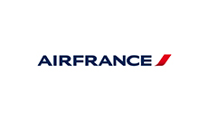 Air-France-validation-acquis-expérience