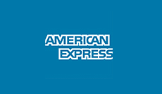 american-express-validation-acquis-expérience
