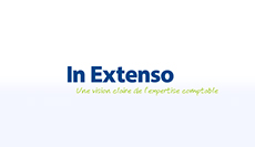 In-Extenso-validation-acquis-expérience