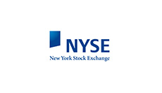 new-york-stock-exchange-validation-acquis-expérience