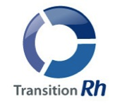 transition rh bilan de competences