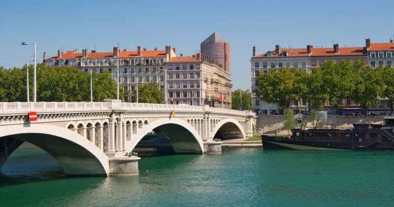 Rhone-Lyon-validation-acquis-experience