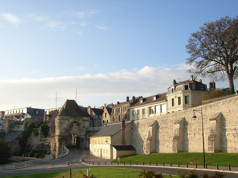 Aisne-Soissons-Laon-Chateau-Thierry-validation-acquis-experience