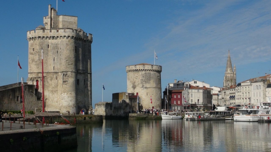 Charente-maritime-La-Rochelle-Royan-Rochefort-validation-acquis-experience