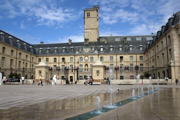 Cote-d-Or-Dijon-Beaune-validation-acquis-experience